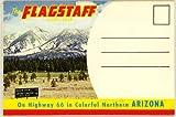 img - for Flagstaff Arizona On