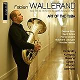 Art of the Tuba