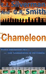 The Chameleon (The Randoms Act Series)