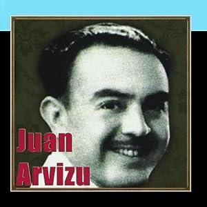 Vintage México No. 153 - LP: La Voz De Seda