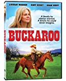 Buckaroo [DVD] [2010] [Region 1] [US Import] [NTSC]