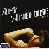 Back To Black ~ Amy Winehouse