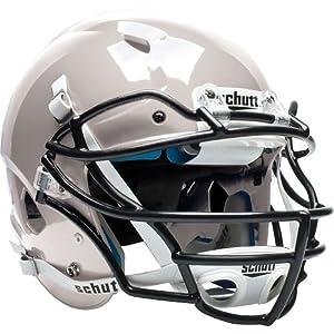 Buy Schutt Vengeance Vtd Football Helmet (No Facemask)  by Schutt