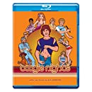Boogie Nights [Blu-ray]