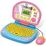 Liscianigiochi 32624 Barbapapà Primo Computer