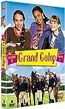 echange, troc Grand Galop - Saison 3, Partie 1