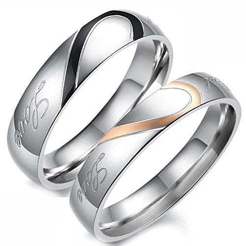 Flongo gioielli anello da donna fedi nuziali anelli for Regali tecnologici per lui