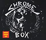 Chrome Box