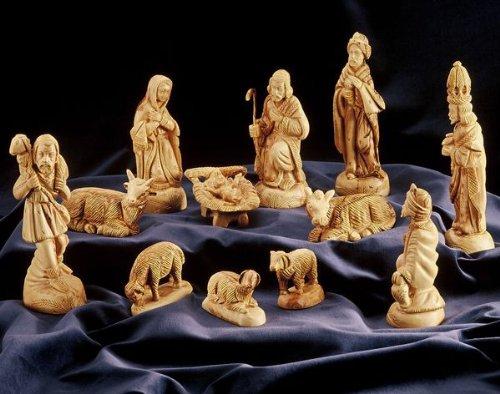 figurines-pour-creche-bethlehem-klassisch-hauteur-19-cm-12-pieces-krippenspiel-in-bethlehem-handgesc
