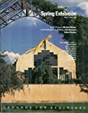 img - for Spring Exhibition, May 9-July 5, 1998: Michael Steiner, John Newman, Robert Ressler, Grounds for Sculpture, Hamilton, New Jersey book / textbook / text book