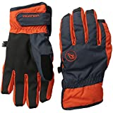 Volcom Men's Sprout Touring Glove