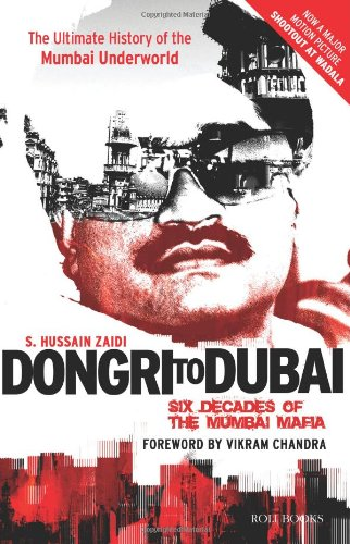 Dongri to dubai six decades of the mumbai mafia pdf download by s dongri to dubai six decades of the mumbai mafia pdf download by s hussain zaidi fandeluxe Image collections