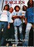 EAGLES California Nights [DVD]