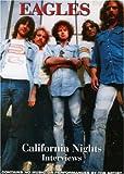 EAGLES California Nights [DVD]