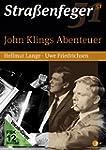 Stra�enfeger 51 - John Klings Abenteu...