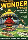 img - for Thrilling Wonder Stories - 01/40: Adventure House Presents: book / textbook / text book