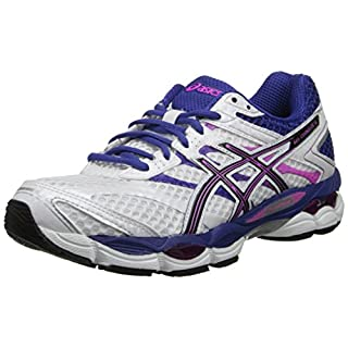 best running shoes for plantar fasciitis 2016