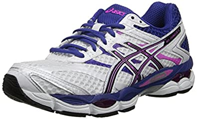 Buy ASICS Ladies GEL-Cumulus 16 Running Shoe by ASICS