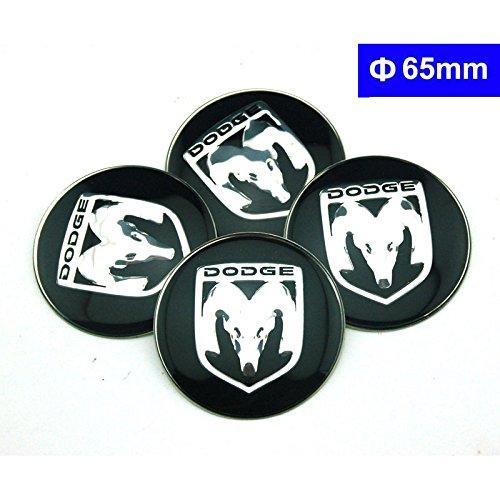 4pcs-d079-65mm-car-styling-accessories-emblem-badge-sticker-wheel-hub-caps-centre-cover-dodge-ram-av