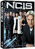 NCIS - Enquêtes spéciales - Saison 9