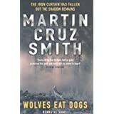 Wolves Eat Dogspar Martin Cruz Smith
