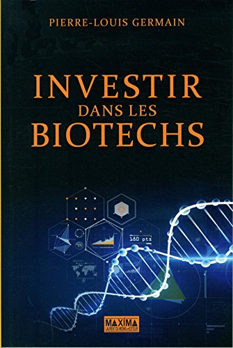 investir-dans-les-biotechs