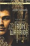 The Iron Warrior (The Iron Fey)
