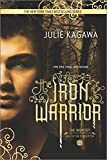 The Iron Warrior (The Iron Fey)