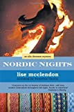 Nordic Nights: An Alix Thorssen Mystery