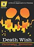 img - for Death Wish (Deep Focus) book / textbook / text book