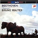 Blu-spec CD ベートーヴェン:交響曲第6番「田園」