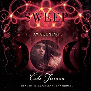 Awakening: The Sweep Series, Book 5 | [Cate Tiernan]