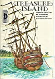 img - for Treasure Island (Take Part) book / textbook / text book