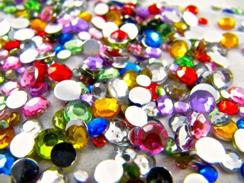strass-10000-pezzi-colori-e-misure-retro-piatto-acrilico-gemme-cristalli