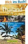 Thailand - Zeit f�r das Beste: Highli...