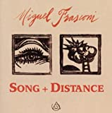 Song + Distance