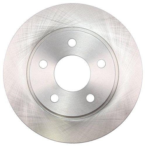 abs-16683-disque-de-frein