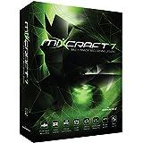 Mixcraft 7 Multi-Track Recording Studio Software For Windows