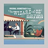 Harold Arlen Original Soundtrack From