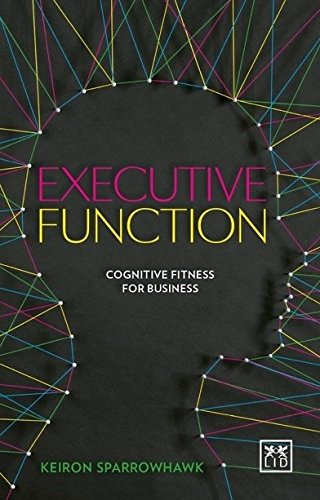 executive-function-cognitive-fitness-for-business