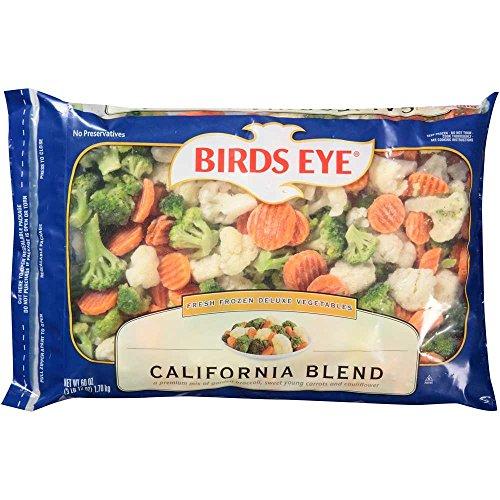 birds-eye-vegetable-california-blend-65-ounce-6-per-case