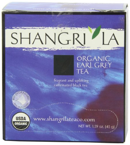 shangri-la-tea-company-organic-tea-sachet-earl-grey-15-count