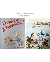 Pookie in Wonderland