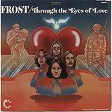through the eyes of love LP
