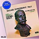Elgar: Symphony No.1/ In the South