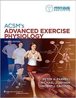 Exercise Physiology free online research paper publishing
