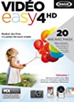 Video easy 4 HD