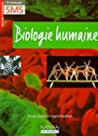 Biologie humaine, terminale SMS, �l�v...