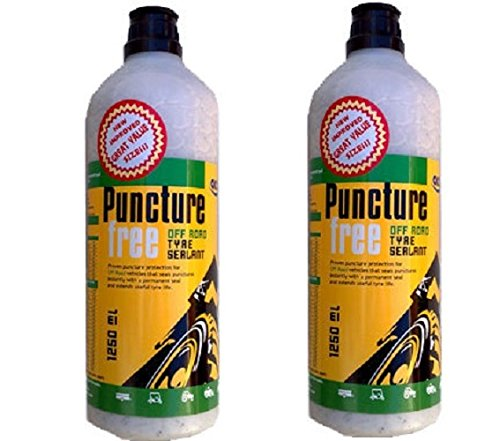 off-road-tyre-sealant-puncture-repair-1250ml-x-2