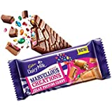 Cadbury Dairy Milk Marvellous Creations Chocolate Bar 75GM